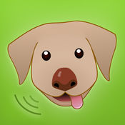 狗狗管理员 Dog Monitor 4.1.3