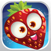 水果疯狂临 - Fruit Frenzy Pro 1