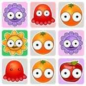 水果连连看—经典免费单机版小游戏再现光芒 1.1