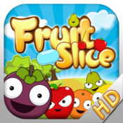 切水果!HD 1.0.1