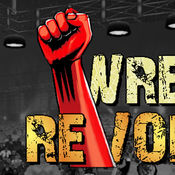 摔角革命 1.89