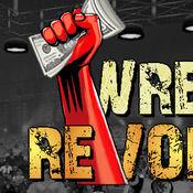 摔角革命(专业的) 1.89