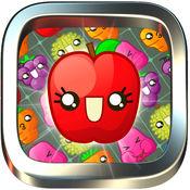 水果之星英雄 - 游戏链接 1.1