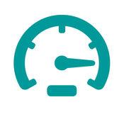 非常反应力:头脑风暴之最强大脑核心能力训练系列 1.1