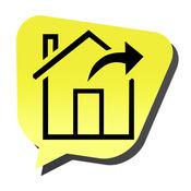 共用单位和房屋 1.4.1