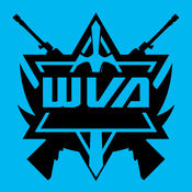 WVA - 全球首家VR电子竞技联盟 1.4.6