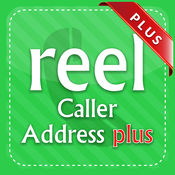 Reel Caller + -错误修复和改进 1.6