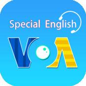 VOA标准英语免费...