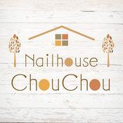 Nailhouse ChouChou公式アプリ 3.4.6