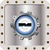 密码管家 - 账号密码管理器