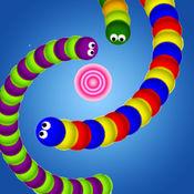 蛇 游戏. 毒蛇 &...