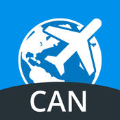 戛纳旅游指南与离线地图 3.0.5