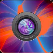 照片编辑器与最佳照片效果 1.1