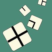 X 拼图 1.2