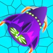 天空之翼 - Xaloc's AirWings 2.1