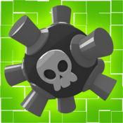 超清新扫雷 - Xaloc's Minesweeper 1