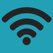 Wifi钥匙 - Wifi...
