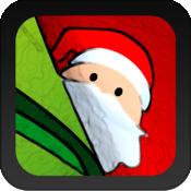 圣诞演奏家! HD 1.2.3