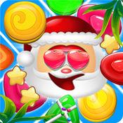 圣诞高潮疯狂益智游戏 1.0.1