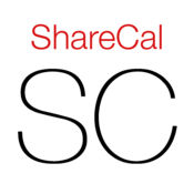 ShareCal  4.4