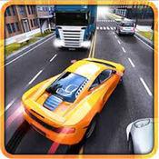 极端 运动 汽车 驾驶 Sim GT 2017年 1