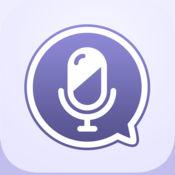 发音和文本翻译器 Pro