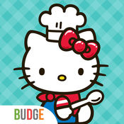 Hello Kitty 便...