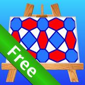 Pattern Artist Free  3.5