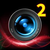 照片转换器2(照片编辑器) 1.1