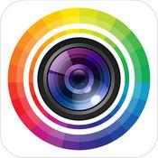 PhotoDirector 相片编修软体 2.1.0