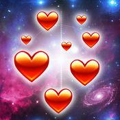 Astro Love - 实时爱情预测 1.81