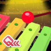 木琴大师 - 全家人的音乐游戏 1.4