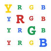 Y-RGB - 信彩脑筋急转弯 1