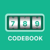 密码备忘录 - 加密管理各类账号密码 1