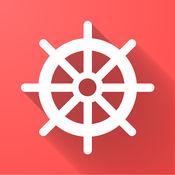 舵手-您的私人舵手 1.5.0.8