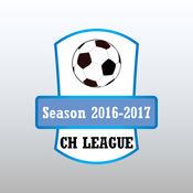 欧洲足球-2016-2017年