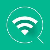 WiFi密码查看器—万能wifi上网钥匙