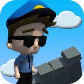 魔幻小路历险记:益智方块、锻炼反应力游戏 1.0.0