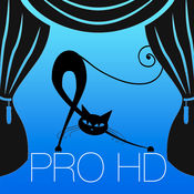 Rhythm Cat Pro HD - 学习如何看乐谱 4.7