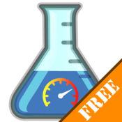 反应速率化学应用课程 (免费)