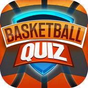 篮球測驗有趣体育事实游戏