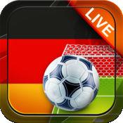 足球 Bundesliga  4.0.3