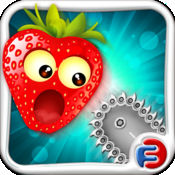 水果 挤 1