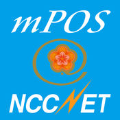 NCCCNET mPOS行動收單業務 2