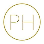 Phont - 添加系统自定义字体,字体管理专家