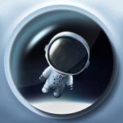 宇航员发射 - 试点的太空冒险 1
