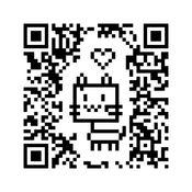 像素二维码工场 1.2