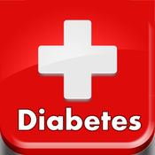 1000 糖尿病字典条件和医疗程序。