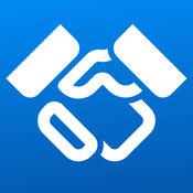 NetSuxxess 合同和订阅 2.05