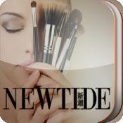 NEWTIDE ( 新潮 ) 2.85